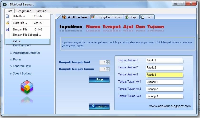 download O Teon